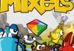 Mixels: Season 3 — Awaited in 2016 Release Date