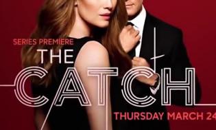 Catch Season 1
