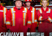 Highway Thru Hell Season 5 Release Date