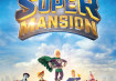 SuperMansion Release Date