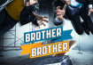 Brother vs. Brother Season 5