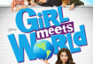 Girl Meets World Season 4 Release Date