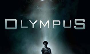 Olympus Season 2
