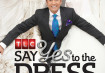 Say Yes to the Dress Season 14 Release Date