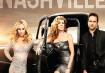 Nashville Release Date