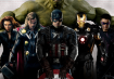 Avengers: Age of Ultron Release Date