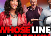 Whose Line Is It Anyway? Season 12 Release Date