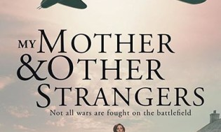 My Mother and the other Strangers Season 2