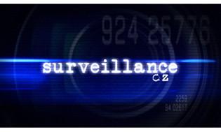 Surveillance Oz Season 5