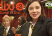 Dixie series Season 3 Release Date