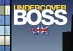 Undercover Boss Season 8
