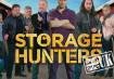 Celebrity Storage Hunters UK Season 2