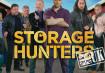Celebrity Storage Hunters UK Season 2