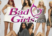 Bad Girls Club Season 15 Release Date