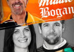Upper Middle Bogan Season 3 Release Date