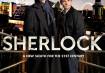 Sherlock: Season 4 Release Date