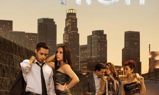 East Los High Season 5 Release date