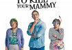 50 Ways to Kill Your Mammy Season 4