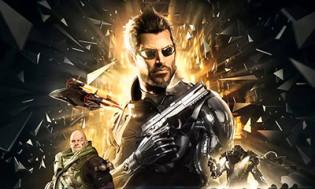 Deus Ex: Mankind Divided Release Date