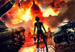 Resident Evil: The Final Chapter Release Date