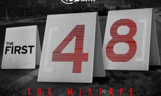 The First 48 Season 16