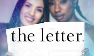 The Letter Season 2
