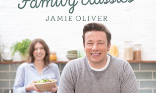 Jamie`s Super Food Season 3