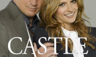 Castle: Season 8 Release Date