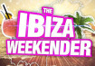 The Ibiza Weekender Season 2 Release Date
