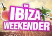 The Ibiza Weekender Season 2 Release Date