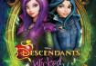 Descendants: Wicked World Season 3