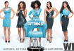 Cutting It: In the ATL Season 2 Release Date