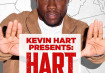 Kevin Hart Presents: Hart of the City Season 2