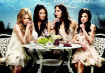 Pretty Little Liars: Season 6 Release Date