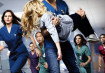 The Night Shift: Season 3 Release Date