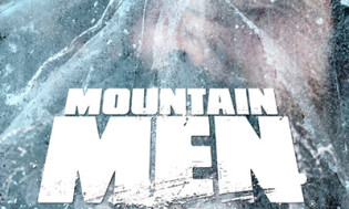 Mountain Men Season 6 Release date