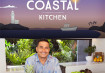 Peter Kuruvita`s Coastal Season 2