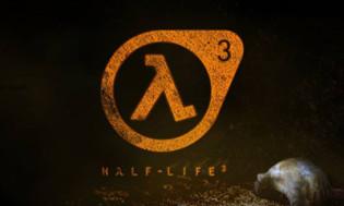 Half-Life 3 Release Date