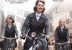 Call The Midwife Season 5 Release Date
