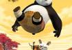Kung Fu Panda 3 Release Date