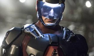 Atom: Season One Release Date