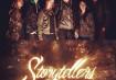 Storytellers Season 2 Release Date