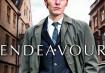 Endeavour Season 4 Release Date