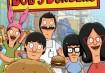 Bob's Burgers Season 8 Release Date