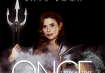 Once Upon a Time Season 6 Release Date