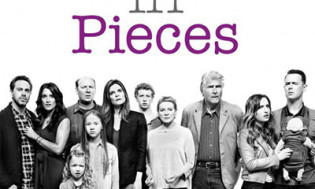 Life in Pieces Season 28