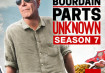 Anthony Bourdain: Parts Unknown Season 9