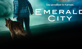 Emerald City Season 1 Release Date