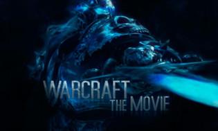 Warcraft Release Date