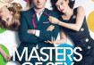 Masters of Sex Season 4 Release Date